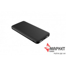 PowerBank Havit HV-H576 10000 mAh