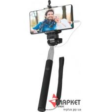 Монопод Selfie Master SM-02 Defender
