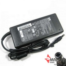 Блок живлення HP 19V 4.74A, 90W, (4.75+4,2)*1.6