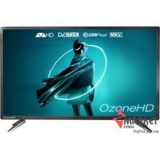 Телевізор OzoneHD 32HN82T2 Romsat