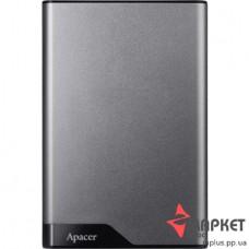HDD APACER AC632 1 TB Black