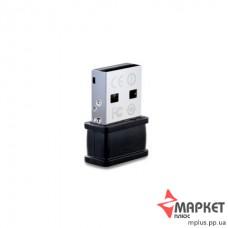 USB WiFi адаптер W311Mi Tenda