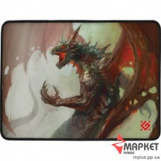 Килимок Dragon Rage M Defender