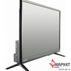 Телевізор OzoneHD 22FQ92T2 Romsat