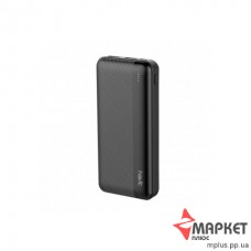 PowerBank Havit HV-H584 10000 mAh