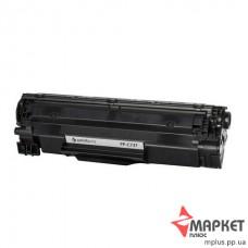Картридж лазерний для Canon 737 (PP-C737) PrintPro