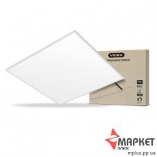 LED Панель ART 40W 4100K 220V Videx