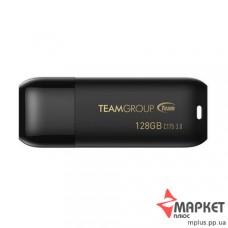USB Флешка Team C175 128 Gb