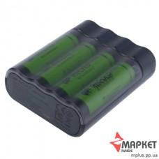 Зарядний пристрій GPX411 270AAHCE-2EAB4 GP