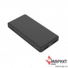 PowerBank Havit HV-H574 10000 mAh