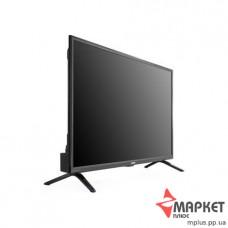 Телевізор 32FQ1920T2 ROMSAT