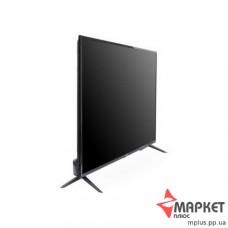 Телевізор 55USX1950T2  ROMSAT