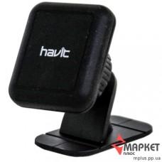 Автомобільний тримач HV-H711 Havit