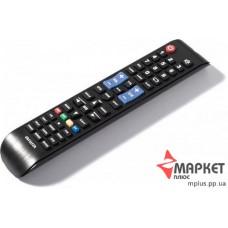 Пульт для телевізора AIWA JU50DS700S Romsat