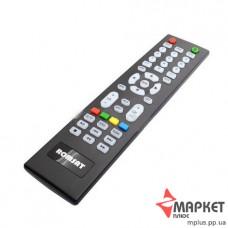 Пульт для телевізора 32HH1830 Romsat