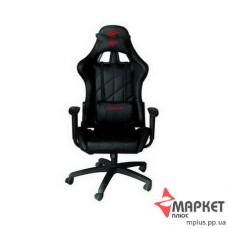 Ігрове крісло HV-GC922-BK Havit