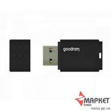 USB Флешка GOODRAM UME3 32 Gb Black