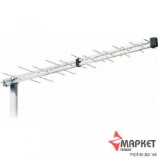 Зовнішня антена AB-2845 Romsat