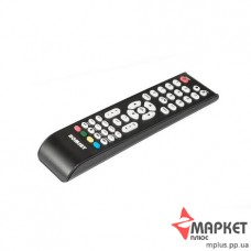 Пульт для телевізора 40FSK1810T2 Romsat