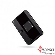 Мобільный маршрутизатор M7350 TP-Link