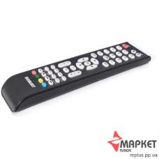 Пульт для телевізора 55USX1950T2 Romsat