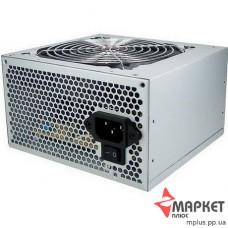 Блок живлення SPIRE 420W OEM-ATX-420W-E12