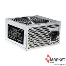 Блок живлення SPIRE 500W OEM-ATX-500W-E12