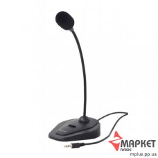 Мікрофон MIC-D-01 Gembird