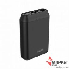 PowerBank Havit HV-H548 10000 mAh
