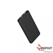 PowerBank Havit HV-PB5000 10000 mAh