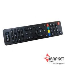 Пульт дистанційного керування для Inext TV3/TV4/4K2/4KUltra