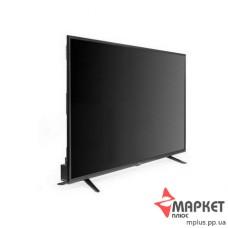 Телевізор 43FQ1920T2 ROMSAT