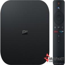 SMART TV 4K Mi Box S2 Global Xiaomi
