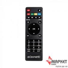 Пульт для SMART TV OzoneHD WiFi/MXPro