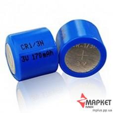 Батарейка літієва CR 13N Videx