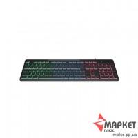 Клавіатура HV-KB275L Havit