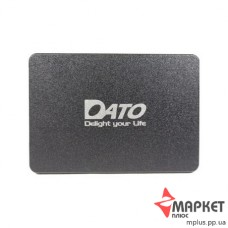 SSD 120GB DATO DS-700