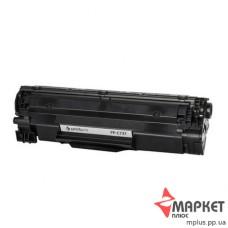 Картридж лазерний для Canon 737 (PP-C737) Print Pro