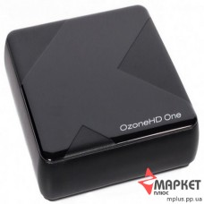 SMART TV OzoneHD One