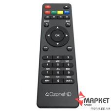 Пульт для SMART TV OzoneHD ONE/NEO/FUN