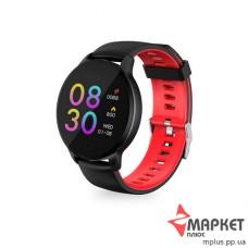 Smart годинник HV-H1113A HAVIT