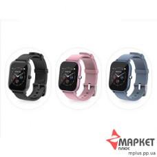 Smart годинник HV-M9006 HAVIT