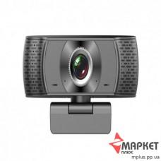 Веб-камера HV-ND93 Havit
