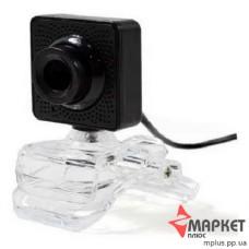 Веб-камера HV-ND95 Havit