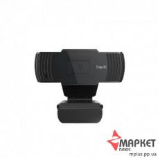 Веб-камера HV-HN12G Havit