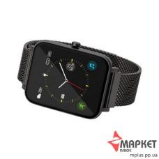 Smart годинник HV-H1103A HAVIT