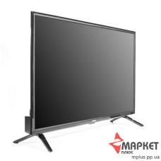 Телевізор 32HSQ1920T2 + SMART ROMSAT