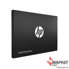 SSD 240GB HP S-600