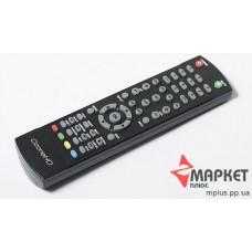 Пульт для телевізора 32HQ92T2 Ozone HD