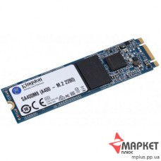 "SSD 240GB Now M.2 A400 2.5"" Kingston"